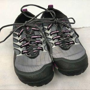 Merrell Outdoor Sneakers